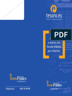 OperarDeuda.pdf