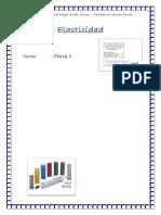 informe 1 fisica 2 elasticidad.docx