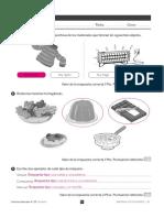 326928211-EXAMEN-T-5.pdf