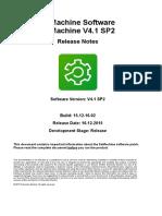 SoMachineV4.1SP2_4.1.0.1_15.12.16-ReleaseNotes.EN