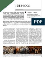 Paginas5-22desdeRevista64-3