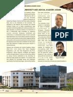 14 ARTICLE - ASSAM.pdf