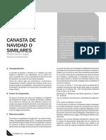 canasta navideño tratamiento laboral tributario.pdf