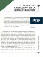 Anijovich Transitar La Formacion Pedagogica (1)