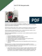Programul kinetic in TVM post acuta.docx