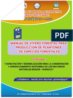 manualdeviveroforestalparaproduccin2016-160701140411