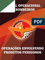 01 MOB Produtos Perigosos CBMGO 2017 Corrigido