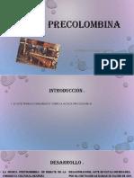 Música precolombina fabiola o c.pptx
