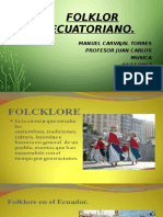 Folklor ecuatoriano.pptx