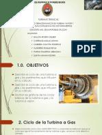 10.PPT-CICLOS-TERMODINAMICO-TV-Y-TG-INFLUENCIA-DE-LOS-PARAMETROS.pdf