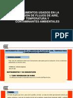 Ventilación de Minas 05.pptx