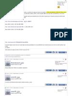 Última ROM Oficial ICS ROM Acer_AV041_A100_1.037