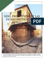 SEXO_PROSTITUCION_Y_LAS_FICHAS_EROTICAS.pdf