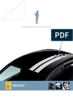PDF Personnal is at i On