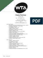 Class Ement Wt a 30102017