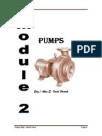 02 pumpsOGS (1)