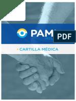 Cartilla PDF