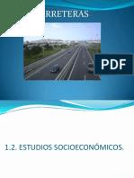 4 Estudios Socioeconómicos