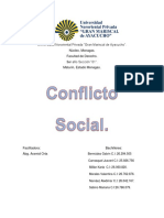 Conflicto-Social-Sociologia.docx