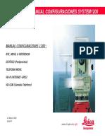Configuraciones_SMARTROVER.pdf