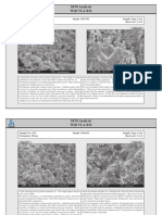 SEMplates.pdf