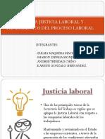 4 justicia laboral