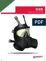GSR Brochure English 72dpi