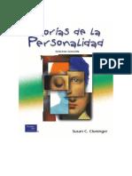 TAREA TEORIA DE LA PERSONAlidad 1.docx