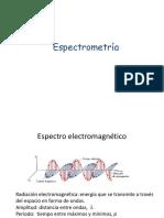 Espectrometria_QAA_14P (1)