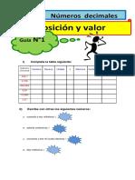 guías+web+6°+2012+Números+decimales.docx