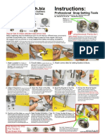 snap_setter_kit_instruction_pages.pdf