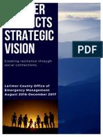 strategic vision for larimer connectsfinal