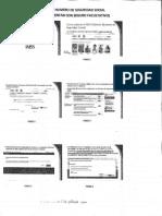 Guía para alta al IMSS.pdf