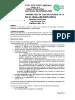 Convocatoria 2017A Maestría_10oct2016