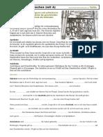 cartea 5.pdf