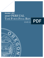 2017-11-01 pers ual task force report