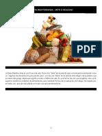Dieta Mediterránea - Final.pdf