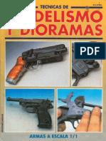 (30) Armas A Escala 1-1.pdf