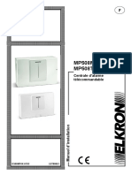 LBT80063-D_MP508MTG+ER500_Installazione_F