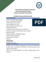 4. Formato Informe MMPI-2.docx
