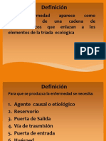 CADENA-EPIDEMIOLOGICA.pptx
