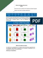 6sigma y matriz.docx