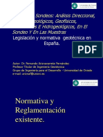 1-NormativaGeotecnica