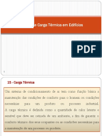 Fisica carga termica.pdf