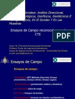 3-EnsayosCampo
