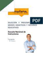 Seleccion y Prescripcion de Medios Version Dosdoc.doc