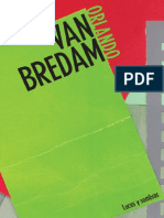 Luces-y-sombras-Orlando-Van-Bredam.pdf