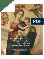 kupdf.com_santiago-sebastian-estudios-sobre-el-arte-y-la-arquitectura-coloniales-en-colombia.pdf
