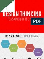Desing Thinking 2