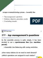 M3 - CS1 - BTP case - solution.pdf
